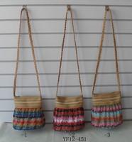 wholesale colorful lace ladies bag,women fashion handbags