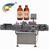 /product-detail/china-supplier-manufacture-labeling-machine-price-for-round-bottle-60761428521.html