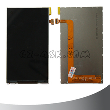 High quality Replacement lcd display lcd for lenovo a850