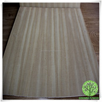 furniture material plywood cheap fancy plywood teak wood double bed designs