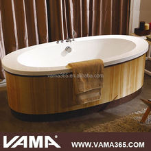 free standing modern bathtub factory bathtubs sliding door