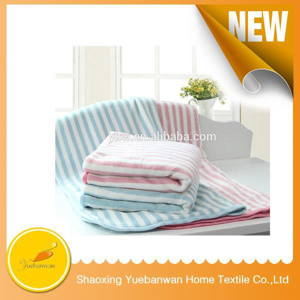 Newest Design Luxury Soft Feel Super soft zip up blanket