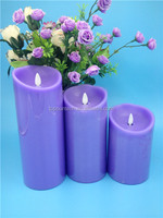 Holiday decoration birthday candle light,electric candle led lights,mini led tea