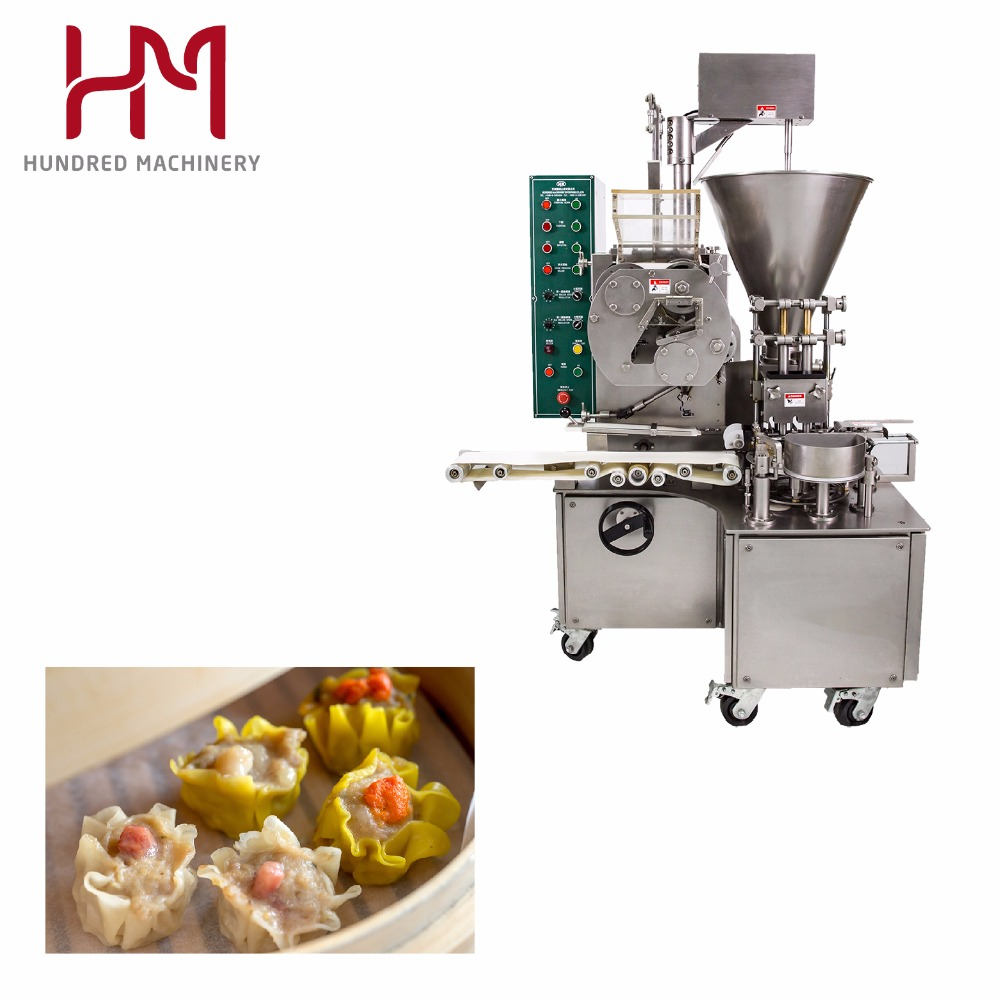 Cookie Biscuit Mini Donut Falafel Cake Crepe Small Gelato Cooky Food Equipment Chip Making Machine