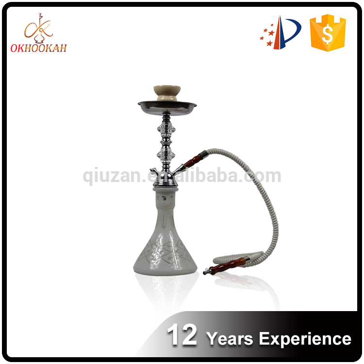 competitive price afzal shisha hookah flavours of cheaper