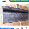China X Ray Shielding 0 5mm