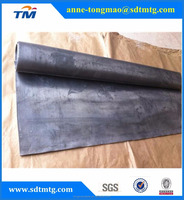 china x ray shielding 0.5mm lead sheet