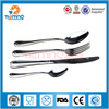 Mirror polish best quality restaurant stainless steel forks knives,tea spoon