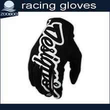 Comfortable Motorcycle Motocross Gloves motorcycle racing gloves working gloves