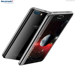 Setro Rio 3G MTK6261 Cpu MTK6580A 5 inch 1280x720 Phone Mobile Inch 7 Android 7.0 2700mAh Oem Metal Body Smartphone
