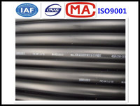 Various of Type PVC Pipe For Drainage