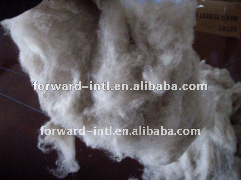 low price sheep wool, raw sheep wool, wool fiber for sale
