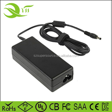 110v 220v ac dc desktop power adapter 5v 4a 9v 3a 12v 2a 24v 1a power supply