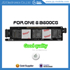 Good working phone flex Memory Slot Holder Flex Cable For Asus ZenFone 6 A600CG