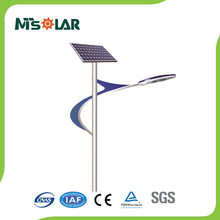 Best Price guaranteed IP68 CE ISO qualified 10w-120w photovoltaic systems solar led street light