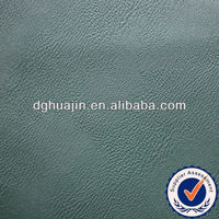 100 pu synthetic leather
