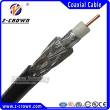 Hot sale made in china overhead Insulated Service Drop Cable/0.6/1KV Insulated Aluminum coaxial cable rg58 specifications