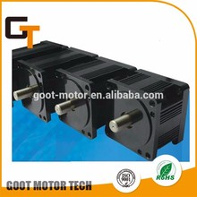 Multifunctional brushless dc motor 15kw for wholesales