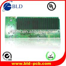 computer embroidery machine pcb