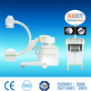 /product-detail/top-manufacturer-nantong-medical-cheapest-x-ray-table-60625629670.html