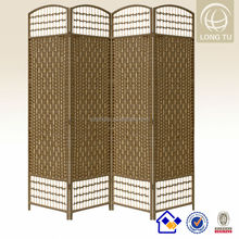 pop up screen house soundproof room divider for home decor