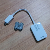 high quality hdmi input usb output with factory price