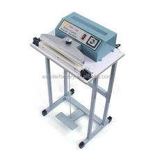 High Quality Pedal Bag Sealing Machine (WD-FRE-300)