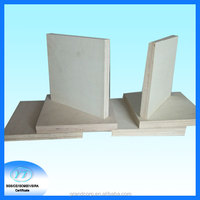 Laminated Plywood for Steel Cutting Die