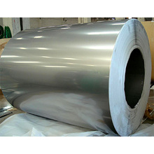 colled rolled steel .. galvanized steel coils