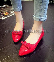 Z59516A fashion ladies shoesn wholesale casual cheap shoes,ladies summer shoes made in china