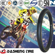 Sudan Market Popular Pattern 400-8 Motorcycle Tyre, Hot Sale Motorcycle Tube