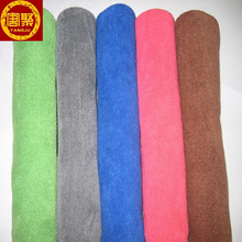 microfiber automobile cleaning cloth microfibre cleaning cloth for cars