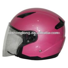 stickers for motorcycle helmets (ECE&DOTcertification)