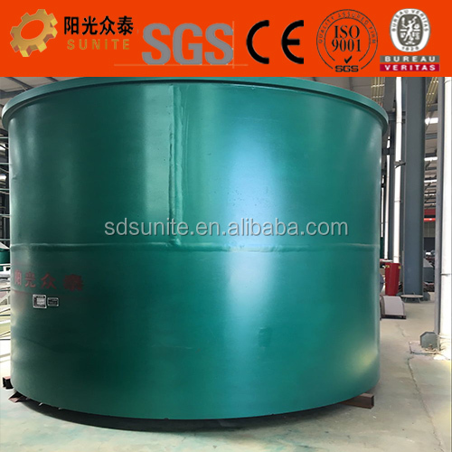2000000 m3 fly ash / sand ground cutting aac autoclave aerated concrete block machine