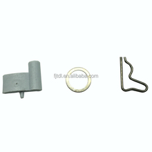 STARTER PAWL KIT - Includes Pawl, Spring and Washer FS120 FS200 FS250 FS 120 200 250