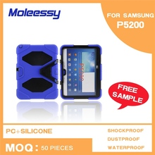 Most popular tpu back cover for samsung galaxy tab 3 10.1