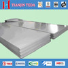 Prices of 3003 H18/H28/H38 Aluminum Sheet