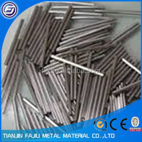astm a269 304 stainless steel capillary pipe