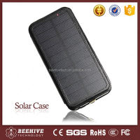 Portable leathery Plastic Car Battery Cover!!