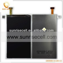 Wholesale mobile phone lcd display for nokia n79
