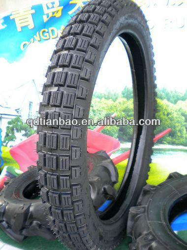 300-18 cheap motorcycle tires wholesale