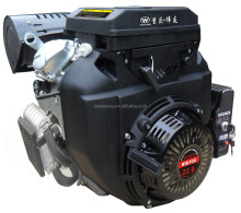 WINYOU China Chongqing 20hp air cooled v-twin cylinder 2v78f gasoline engine