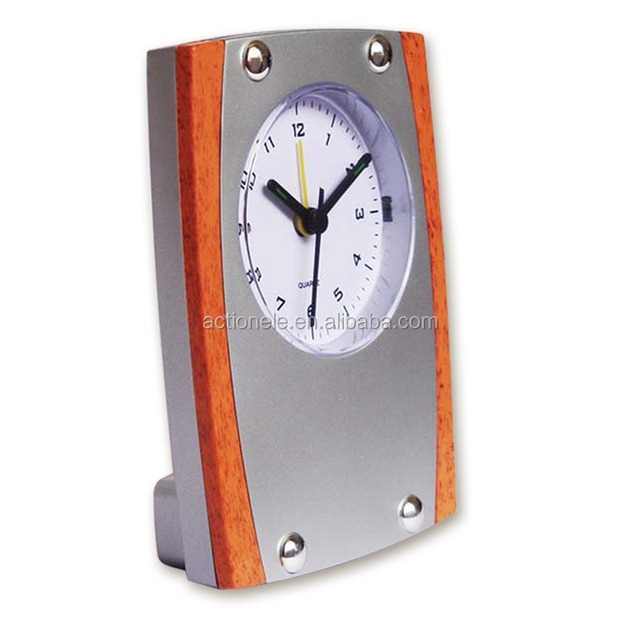 Clearance Goods Supreme Style Grab Your Own Design Water Congreve Ecalendar Calculator Clock
