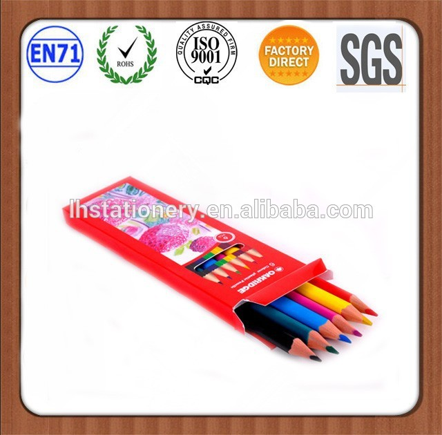 Best price of derwent colored pencils with certificate