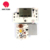 Electric Water Heater Controller PCBA OEM Service in China,custom PCBA waterproof different type electric heater PCBA