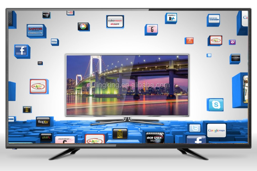 Full he led <strong>tv</strong> 50 inch <strong>tv</strong> smart