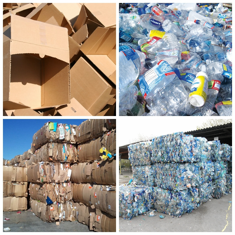 waste paper for sale uk Balers for paper, plastic and cardboard, mobile, static, vertical, horizontal, lid baler, automatic, every type of baler for plastics, cardboard and paper - view recycling machinery at just-recycling home: machinery & business for sale: semi automatic horizontal waste baler.