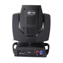 Stage Lighting sharpy beam 230 beam light moving head 7r