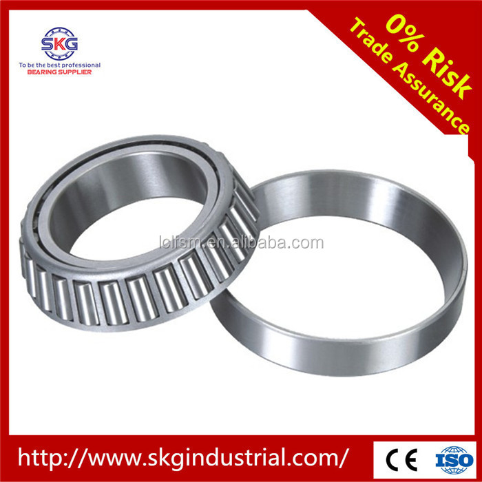 China Factory Taper Roller Bearing 3984 with Alibaba Trade Assurance