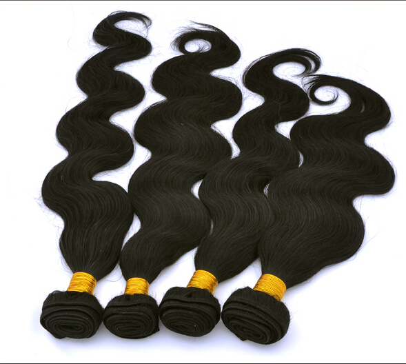 Cheap Bohyme Weave Hair Find Bohyme Weave Hair Deals On Line At